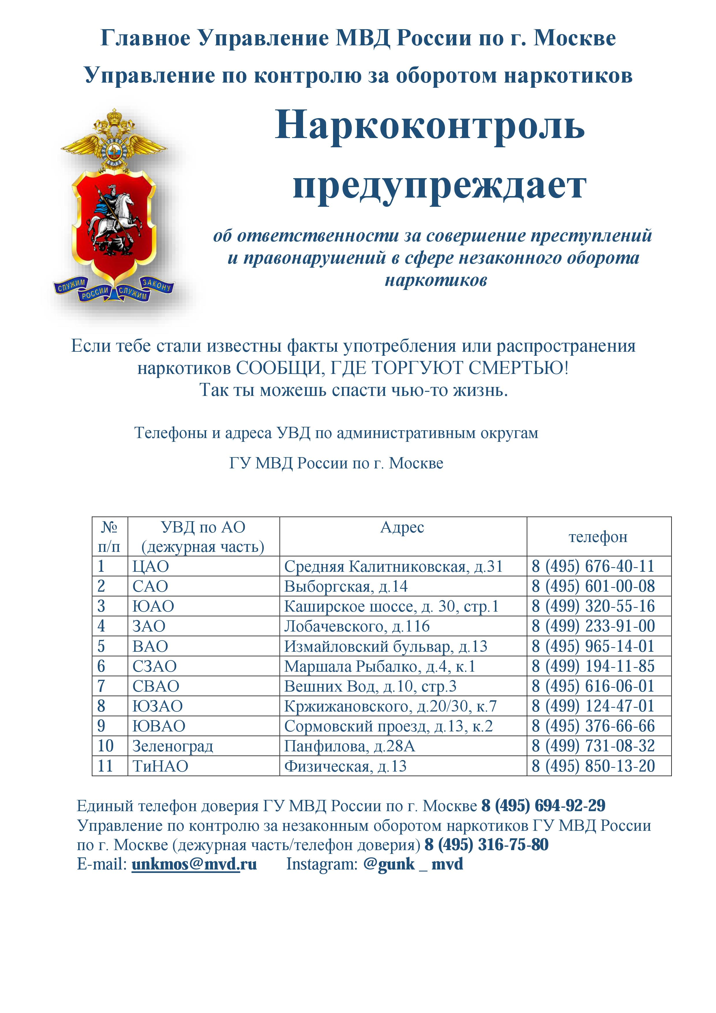Справка на водительское удостоверение 2019 купить Москва Нагатинский затон