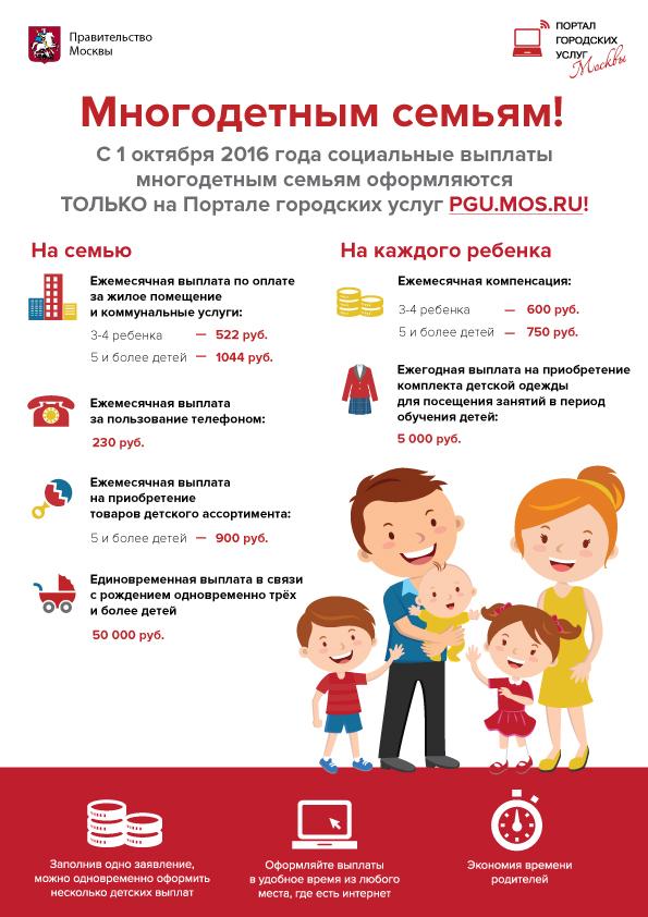 plakat-po-mnogodetnyim-03-06-2016