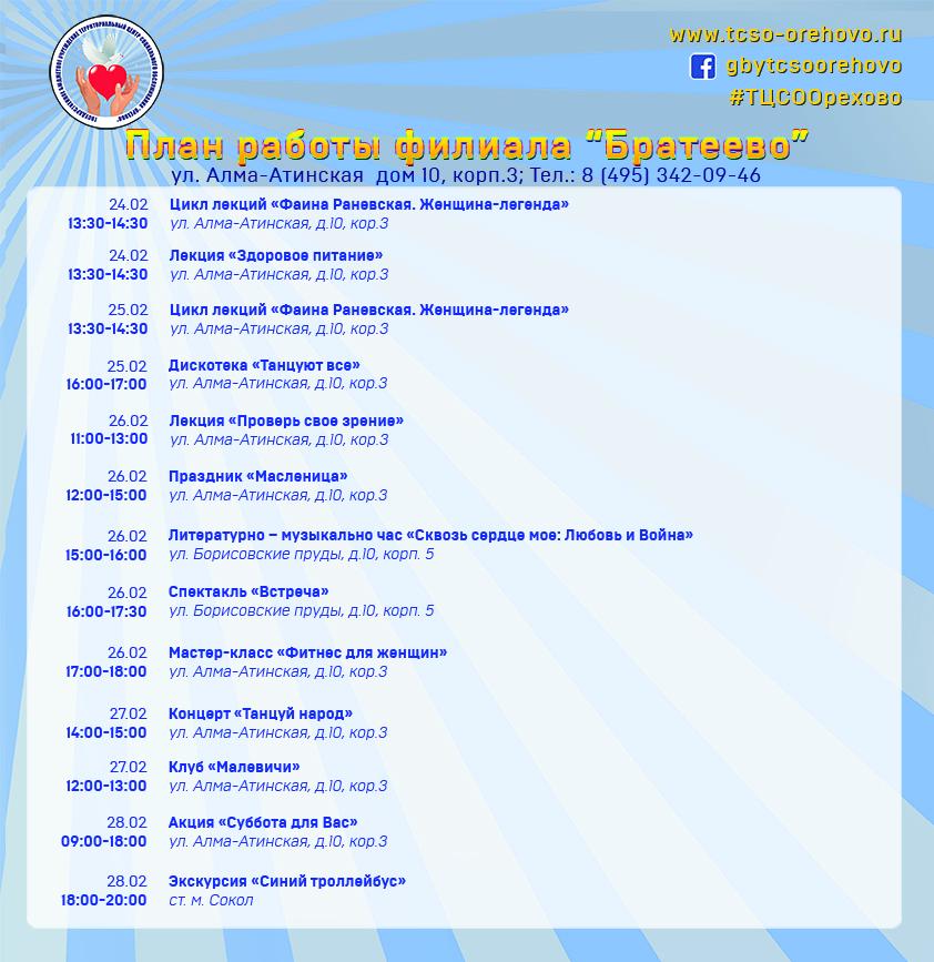 планы 02-24-28 БРА
