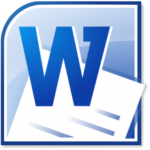 microsoft-word-viewer-logo