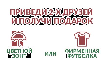 ава-приведи-друга4