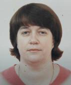 Агеева-Антонина-Владимировна