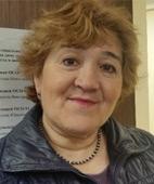 Аксянова-Райханя-Садретдиновна