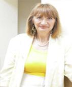 Баринова-Людмила-Николаевна