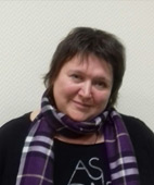 Бобылева-Ирина-Васильевна
