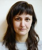 Богатырева-Анастасия-Дурдыбаевна
