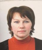Бородуля-Ольга-Викторовна