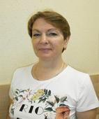 Чугунова-Татьяна-Васильевна