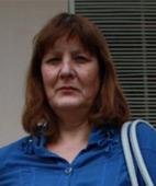 Гальченко-Анна-Михайловна