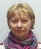 Гусарова-Елена-Александровна