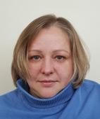 Хрусталева-Наталия-Владимировна