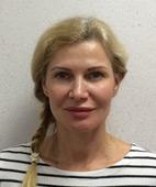 Иванова-Марина-Ивановна