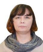 Казарина-Наталья-Петровна