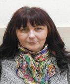 Кирьянова-Вера-Ивановна