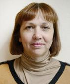 Кирюхина-Валентина-Александровна