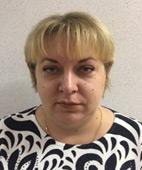 Кирюшина-Виктория-Николаевна
