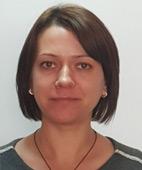 Кольцова-Ирина-Николаевна