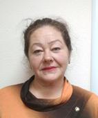 Костылева-Ирина-Дмитриевна
