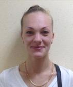Краснова-Екатерина-Михайловна