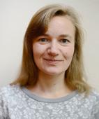 Курьянова-Елена-Владимировна