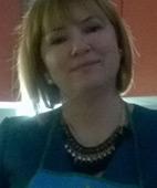 Кузьменкова-Наталия-Николаевна