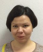 Кузнецова-Анна-Александровна