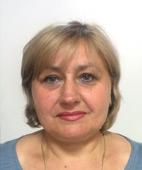 Кузнецова-Наталья-Петровна