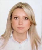 Ларина-Юлия-Викторовна