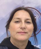 Махова-Ольга-Владимировна