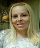 Малашкина-Ольга-Александровна