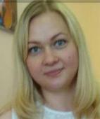 Маркова-Ольга-Александровна