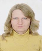 Мензуренко-Татьяна-Николаевна