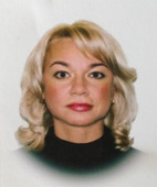 Михалевич-Оксана-Мироновна