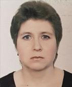 Моисеева-Александра-Владимировна