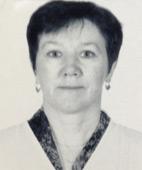 Молодцова-Надежда-Николаевна