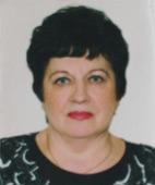 Мосолова-Наталья-Николаевна