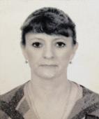 Парфенова-Оксана-Анатольевна