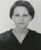 Перфильева-Елена-Юрьевна