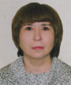 Плужникова-Татьяна-Викторовна