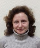 Полеткова-Мария-Петровна