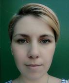 Постникова-Ксения-Дмитриевна