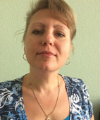 Прокуда-Ольга-Андреевна