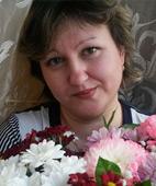 Ромашкина-Светлана-Юрьевна
