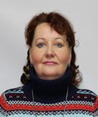 Руденко-Наталья-Владимировна
