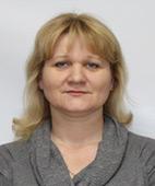 Руднева-Елена-Юрьевна
