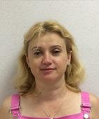 Рыбак-Алена-Владимировна