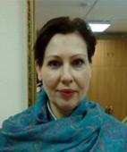 Шипилова-Светлана-Николаевна