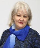 Савельева-Оксана-Владимировна