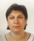 Седаева-Ольга-Николаевна