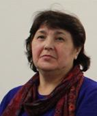 Семенова-Валентина-Григорьевна
